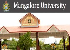 Looking for Mangalore University Distance Education Admissions 2016? Checkout UG…