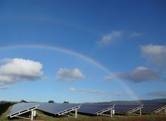 The Hawaiian island of Kaua'i moves one step closer to realizing the promise of pairing solar power with energy storage.  A proposed utility-scale project will feed solar-generated electricity into the grid during times of peak demand—even hours after the sun goes down.