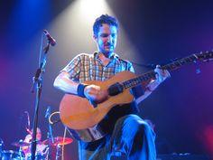 Photo taken by Atlanta Plowden Will Turner, Atlanta, Singer, Concert, Beautiful Things, Music, Face, Musica, Musik