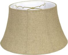 Our extensive selection of lamp shades come in every shape and style from very small to very large wide. Floor Lamp Shades, Lampshades, Natural Linen, Linen Fabric, Lights, Glass, Lamp Shades, Floor Standing Lamps, Drinkware