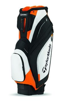 8e258e48b7 23 Best Sports   Cart Bags images