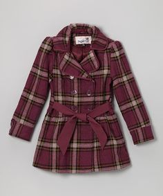 Fine & Fancy: Kids' Outerwear | Daily deals for moms, babies and kids