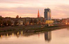 Sławonia