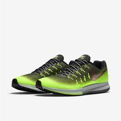 Boat Shoes, Men's Shoes, Skechers Elite, Kicks Shoes, Shoe Wardrobe, Nike Air Zoom Pegasus, Nike Lunar, Running Shoes For Men, Sneakers Fashion