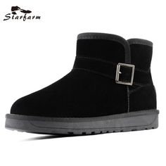 Online shopping for Snow Boots with free worldwide shipping