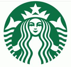 Starbucks (free) app lets you add your Starbucks Card to Passbook. With Passbook, you can pay for drinks and scan in your Starbucks Rewards account at the register. Starbucks is changing the rewards program on October so no […] Logo Starbucks, Starbucks Coupon, Starbucks Gift Card, Starbucks Coffee, Starbucks Rewards, Starbucks Cakes, Starbucks Seattle, Stickers, Colors