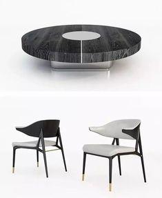 Table Settings, Dining Table, Minimalist, Sofa, Living Room, Storage, Tables, Classic, Furniture