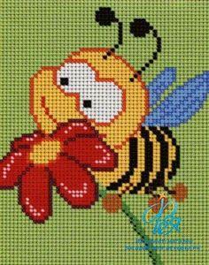 Cross Stitch Bookmarks, Cross Stitch Cards, Simple Cross Stitch, Cross Stitch Baby, Cross Stitching, Cross Stitch Embroidery, Hand Embroidery, Pixel Crochet Blanket, Crochet Chart