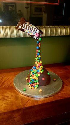 m&m's_gravity_cake