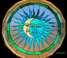pictures of the sun and the moon - Google Search