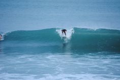 Arugam Bay in Sri Lanka one of the best surf spots in the word.