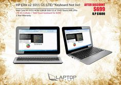 Awesome! Second hand macbook air, refurbished macbook Air, used laptop for sale.