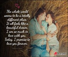 Love Sms, Love Magazine, Light Of Life, Beautiful Dream, Free Tips, Set You Free, Love Wallpaper, Love You Forever, Love Notes