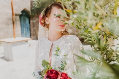 """Wedding, Lifestyle and Event Photography. Based in Brasov, Romania. Available worldwide. """"Seeing is not enough you have to feel what you photograph."""" Brasov Romania, Event Photography, Enough Is Enough, Lifestyle, Wedding, Valentines Day Weddings, Weddings, Marriage, Chartreuse Wedding"""