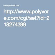 http://www.polyvore.com/cgi/set?id=218274399