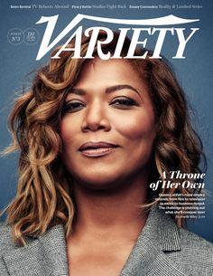 Image result for variety magazine