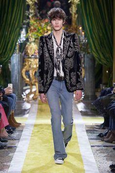 collezioni_donna_autunno-inverno_fashion-show_059