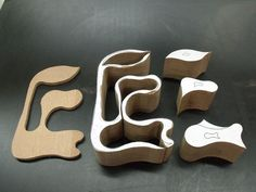 Step by Step - Bandsaw Boxes Made Easy