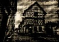 Time Slips: Phantom House and Vanishing Hotel Room, Mysterious disappearances.