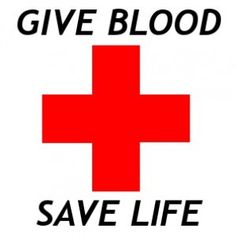 Happy World Blood Donor Day: 14th June | Way2Healthcare.com