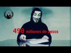 Las Propiedades de Miguel Ángel Yunes Linares