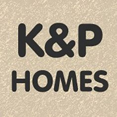 K And P Homes - Springtown, TX #texas #BreckenridgeTX #JacksboroTX #GrahamTX #shoplocal #localTX