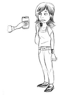 Talk about drugs & alcohol | What Can You Do? | A Parent's Guide to the Teen Brain