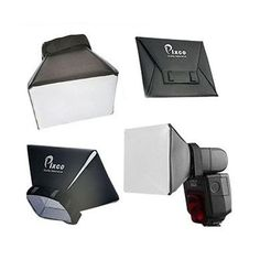 >> Click to Buy << Single Lens Camera Photo Universal Softbox Flash Soft Diffuser Accessories Photography Tool #Affiliate