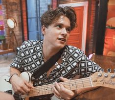 Will Simpson, Brad Simpson, The Vamps, Musicians, Bae, Husband, Music Artists, Composers