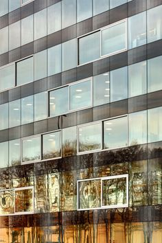 V' Tower | Wiel Arets Architects | Archinect