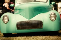 old cars (and trucks)- a passion of mine!