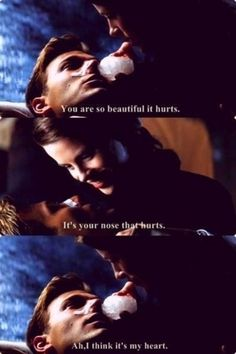 Pearl Harbor 34 Movie Quotes That Will Make You Cringe And Laugh In Equal Measure Pearl Harbor Filme, Pearl Harbor Quotes, Pearl Harbor Movie, Romantic Movie Quotes, Famous Movie Quotes, Tv Quotes, Romantic Movie Scenes, Classic Movie Quotes, Fandom Quotes
