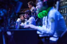 Cloud Gaming Benefits, Games as a Service (GaaS) & Future of...Everything | via @CloudTweaks