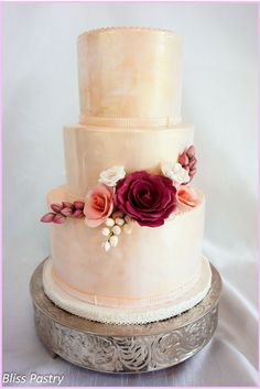 1000 Images About Pink Champagne Wedding On Pinterest Pink Champagne Weddi