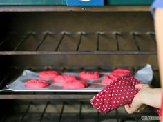 Make Jello Cookies Step 11 Version 2.jpg