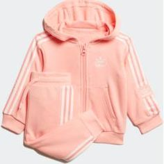 Adidas Unique Designing Personalized For Further Travel Obyo