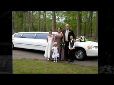 Bruidsreportage in Los Hoes - Ootmarsum (Overijssel) - Marion en Koen - 29 april 2010 | http://www.allround-fotografie.com/fotonieuws/bruidsreportage_in_ootmarsum_marion_koen_201004/ |  #Trouwvideo | #Bruiloft| #Trouwdag | Wedding photographer | Wedding video | #Bruidsreportage | #Trouwreportage | #LosHoes | #Ootmarsum | #Overijssel