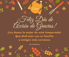 15 Ideas De Tarjeta De Acción De Gracias Tarjetas De Acción De Gracias Accion De Gracias Feliz Día De Acción De Gracias