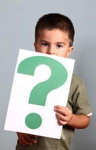 Τι όνομα να επιλέξω για το παιδί - http://vaptistika.org/ti-onoma-na-epilexo-gia-to-paidi/