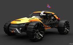 KTM AX - Cerca amb Google