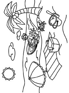 Memorial Day Memorial Day Coloring Pages And Coloring On