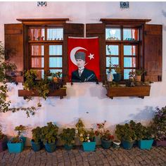 Sigacık, Izmir, Turkey