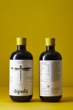 Olive oil packaging ideas – Olive oil packaging - Olive oil packaging ideas is part of Olive oil packaging, Bottle design packaging, Olive oil bottle - Olive Oil Packaging, Bottle Packaging, Brand Packaging, Packaging Ideas, Design Packaging, Food Packaging, Label Design, Graphic Design, Olives