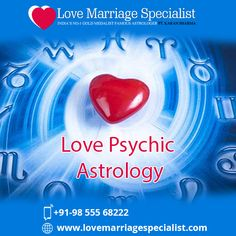 Karan Sharma is world famous expert love marriage astrologer, specialist in love marriage astrology services, provides love relationship problem solutions online. Marriage Astrology, Love Psychic, Relationship Problems, Love And Marriage