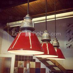 http://www.lightinthebox.com/de/vintage-design-rohr-anhaenger-ein-licht-mit-led-birne-eisen-malerei_p1348349.html
