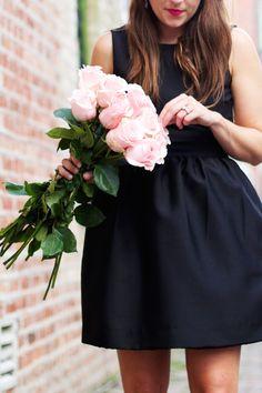 Chicago-Birthday-Girl-Style-Fashion-Blogger-5
