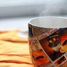 Indian Chai Tea, and Indian Coffee #vegan #glutenfree