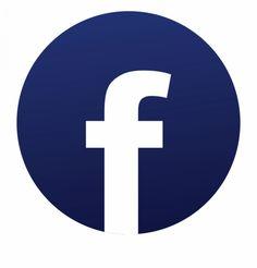 Lions International Logo, Facebook Logo Transparent, Facebook Icon Png, Icon Icon, Png Icons, Social Media Icons, Creative Art, Phone, Beverage