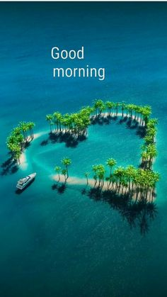 Are you looking for images for good morning beautiful?Check out the post right here for cool good morning beautiful ideas. These hilarious quotes will bring you joy. Very Good Morning Images, Cute Good Morning, Good Morning Flowers, Good Morning Picture, Morning Pictures, Beautiful Morning, Good Morning Couple, Good Morning Images Download, Morning Pics