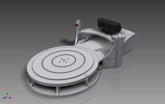 3ders.org - $199 Rubicon 3D scanner on indiegogo | 3D Printer News & 3D Printing News